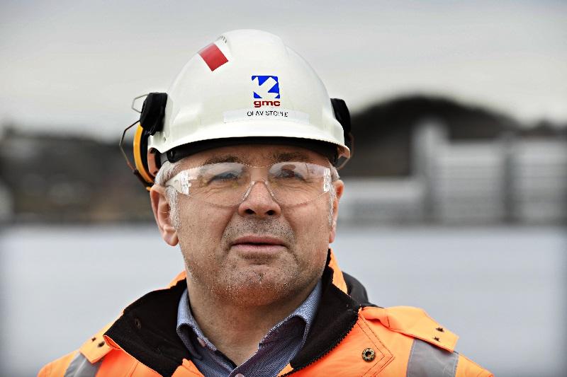 Olav Stople_2_800x533_Pål Christensen, Stavanger Aftenblad